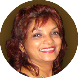 Judy Oldziey - Life Coach in Dover, Delaware